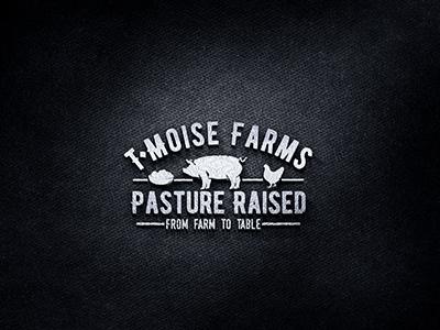 T. Moise Farms